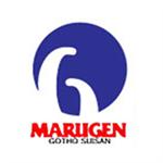 marugen_logo_150_150_R