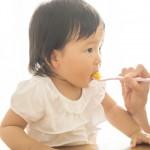 赤ちゃんに蟹はいつから大丈夫?カニは何歳から食べさせていいの?