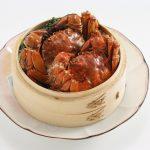 タラバガニや毛蟹、ズワイガニなどカニ別の蒸し方・蒸し時間