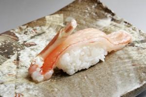 カニの刺身は要注意!蟹を食べるときに気をつけたい寄生虫