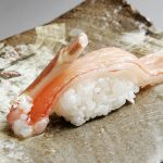 刺身は要注意!カニに付着する寄生虫の種類を知っておこう