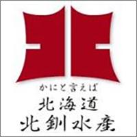 北海道北釧水産
