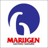 マルゲン後藤水産